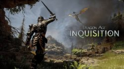 "Un altro premio ""game of the year"" per Dragon Age: Inquisition"