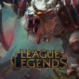League of Legends: Il Rengar di Rengoland – Guida