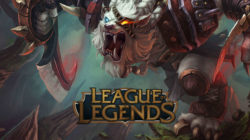 League of Legends: Il Rengar di Rengoland – Guida