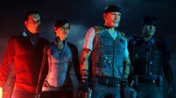 Gli Exo Zombies tornano in Call of Duty il 31 marzo