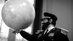 Tropico 5 arriva il 28 aprile su Ps4