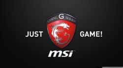 MSI presenta la GTX 960 GAMING 4G