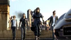 Square Enix rivela la line-up per la Gamescom