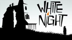 White Night – Recensione