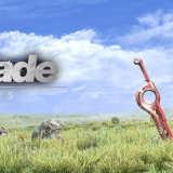 Xenoblade Chronicles 3D – Anteprima