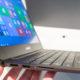 ASUS ZenBook UX305 – Sottile, reattivo, raffinato