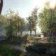 Everybody's Gone to the Rapture – Trailer e screenshots