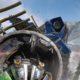 Call Of Duty Advanced Warfare: Ascendance – Recensione