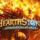Hearthstone disponibile ora su iOS e Android