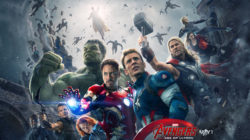 Avengers: Age of Ultron – Recensione