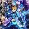 Azure Striker Gunvolt – Recensione