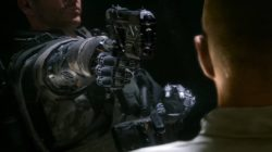 Server dedicati per Call of Duty: Black Ops III su PC