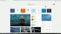 Microsoft Edge sarà il successore di Internet Explorer