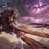 Magic Soul – Event Deck di Draghi di Tarkir: Landslide Charge
