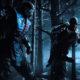 Mortal Kombat X – Confermati i DLC On disc