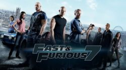 Popcorn Time: Fast & Furious 7