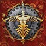 Final Fantasy Type-0 HD – Guida ai PFA