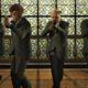 GTA V vende un milione di copie su Pc. In 24 ore