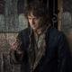 Lo Hobbit: La Battaglia delle Cinque Armate – disponibile in DVD e Blu-ray