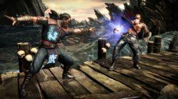 Tremor è pronto ad entrare nel roster di Mortal Kombat X