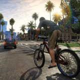 GTA V: l'editor Rockstar in video