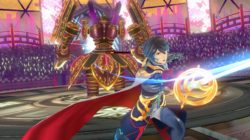 Shin Megami Tensei X Fire Emblem si mostra in video!