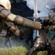 Annunciato l'Expansion Pass per The Witcher 3