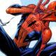 Il nuovo Spider-Man potrebbe già avere un protagonista e un titolo