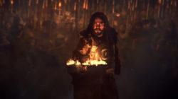 Rilasciato il mod kit per Attila: Total War