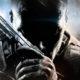 "Teaser Trailer ""Braci"" per Call of Duty: Black Ops 3"