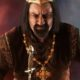 Grand Ages: Medieval in uscita anche su Playstation 4?