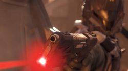Confermati i 1080p per Call of Duty: Black Ops III Ps4