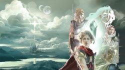 Final Fantasy IV: The After Years presto su Steam