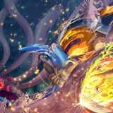 Naruto, One Piece e tanto altro ancora dal Bandai Namco Level Up – Anteprima