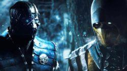 La Famiglia Briggs nel nuovo trailer di Mortal Kombat X