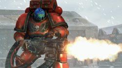 Accesso anticipato per Warhammer 40K: Regicide su Steam