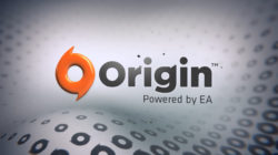 Ultima 8 gratis su Origin