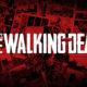 OVERKILL'S The Walking Dead è in dirittura d'arrivo