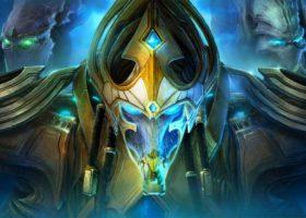 La co-op ed il futuro di Starcraft II – Gamescom 2016