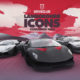 "Driveclub – Trailer DLC ""Lamborghini legends"""