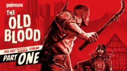 Trailer di lancio per Wolfenstein: The Old Blood
