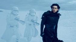Star Wars VII: Il Risveglio della Forza – Svelato il nemico!