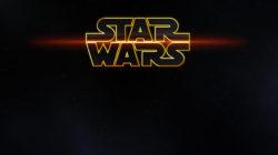 Tutti i film di Star Wars in uscita