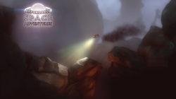 Affordable Space Adventures featurette