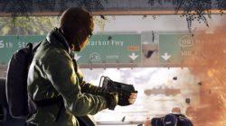 Battlefield: Hardline l'80% delle vendite è su NextGen