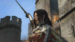 Nuovi Screenshots per Dragon's Dogma Online