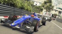 Nuovo teaser e data di uscita per F1 2015
