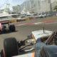 """F1 2015 – Trailer """"Un mondo di velocità"""""""