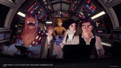 Disney Infinity 3.0: Tutto quello che c'è da sapere