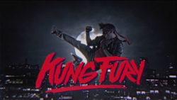 Kung Fury è il corto dell'anno – La reazione di GameSoul